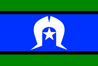 torrestrait-flag
